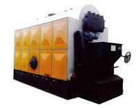 生物质新型锅炉
